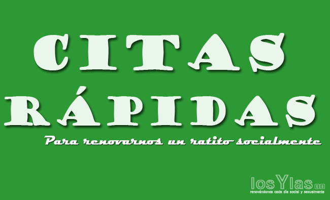 speed-dating-citas-rapidas-granada-losylas